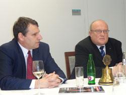 Setkání leden 2014