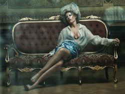 ukázky práce – Vladimír Štross