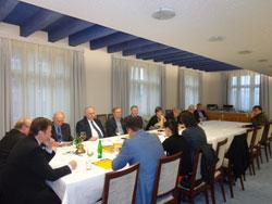 Setkání duben 2014