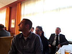 Setkání červen 2014