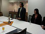 Setkání říjen 2014
