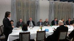 Setkání únor 2015