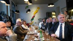 Setkání duben 2015
