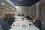Listopadové setkání 2017