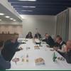 Setkání listopad 2017