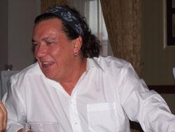 Září 2011